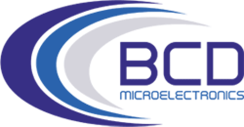 NFS joins forces with BCD Micro to promote Bluetooth Smart sensors for IoT applications