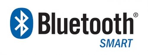 Overview of Bluetooth Smart